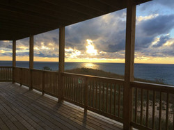 Bluff Cottage Retreat