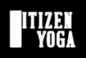 Citizen Yoga.png