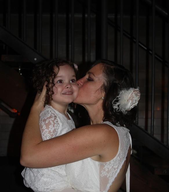 Rosie and mama wedding.jpg
