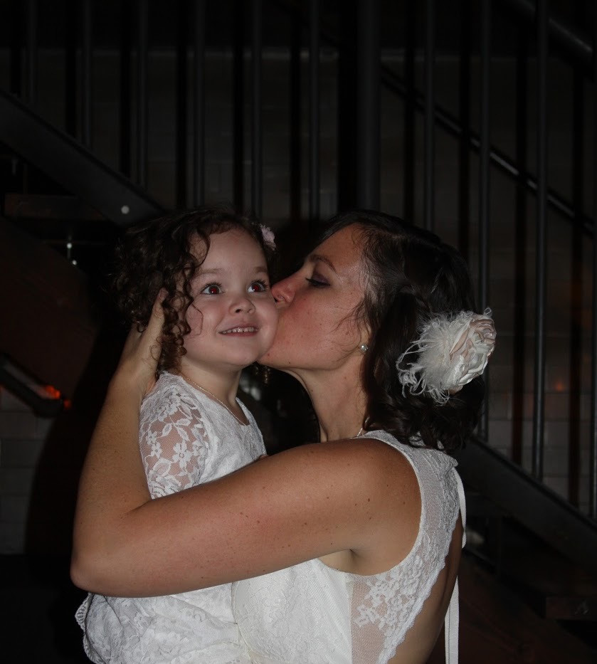 Rosie and mama wedding.jpg