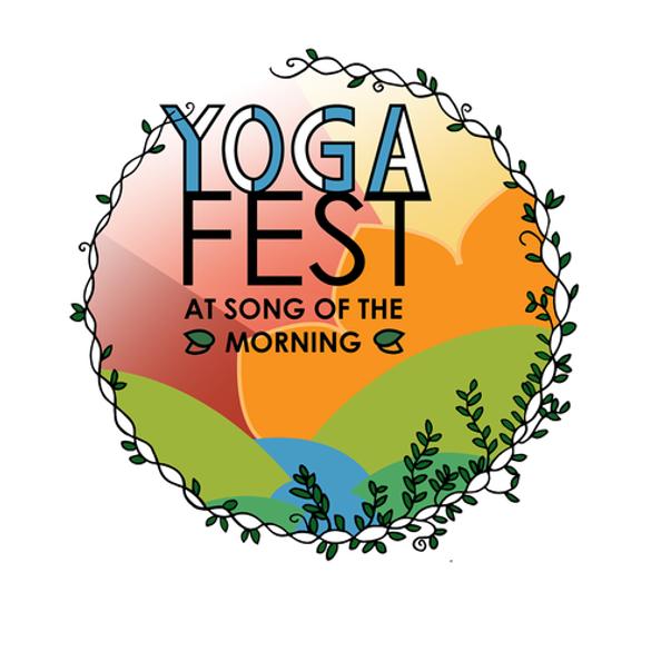 Yoga Fest.png