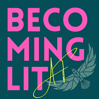 Becoming Lit AF cover.png