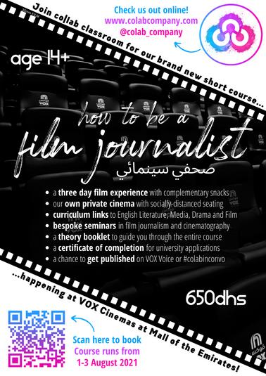 Film Journalism Main Advert (1).png