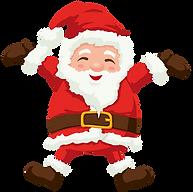 Santa_PNG_Clipart-54.png
