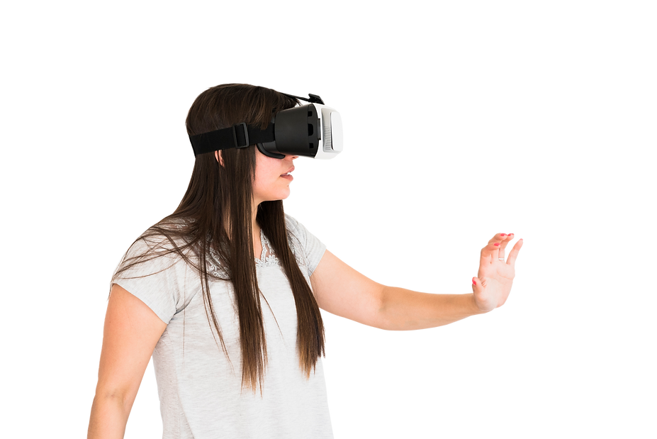 vr lady3.png