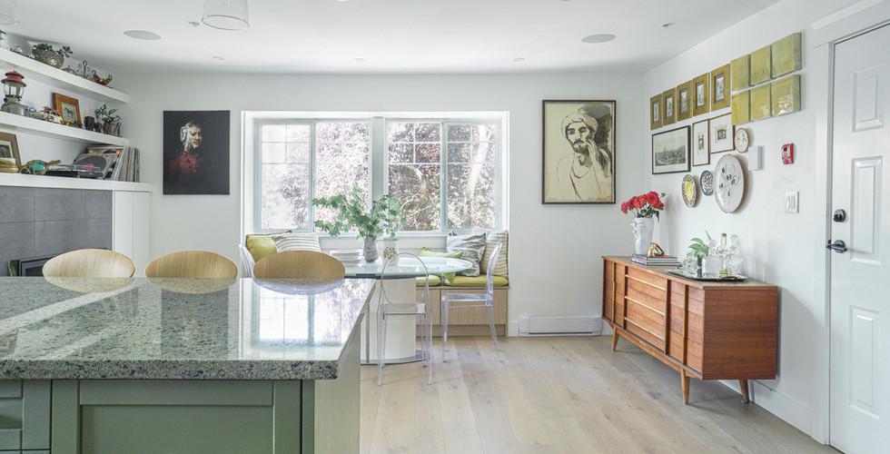 West End-kitchen.jpg