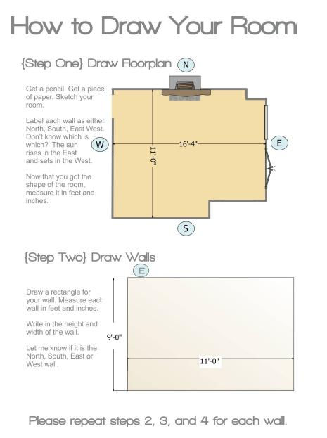 How_to_Draw_Your_Room_-_Steps_1_and_2.jp