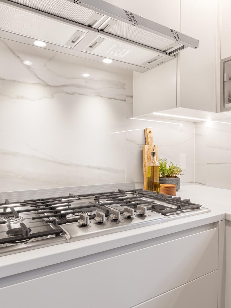3636 W 14th Avenue - Kitchen (2).jpg
