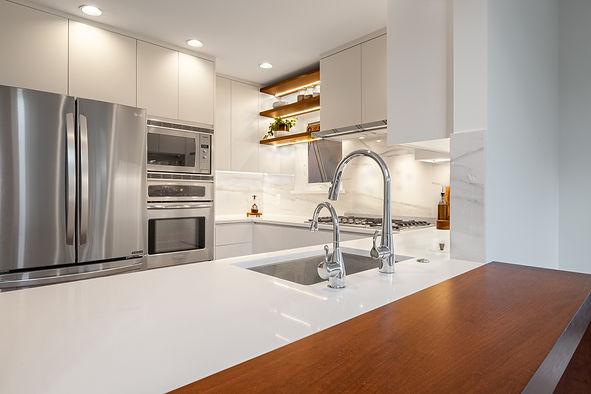 3636 W 14th Avenue - Kitchen (4).jpg