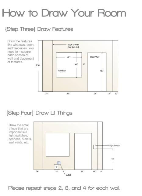 How_to_Draw_Your_Room_-_Steps_3_and_4.jp