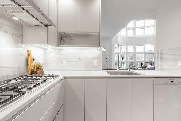 3636 W 14th Avenue - Kitchen (5a).jpg