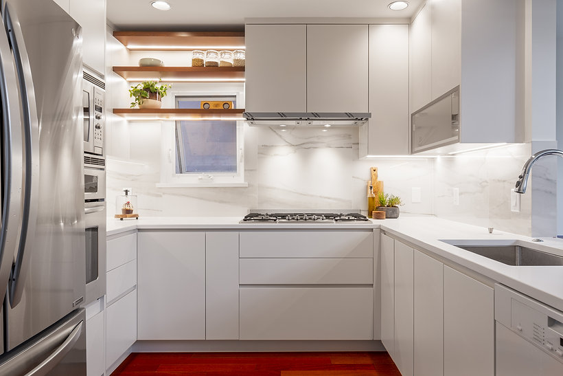 3636 W 14th Avenue - Kitchen (1a).jpg