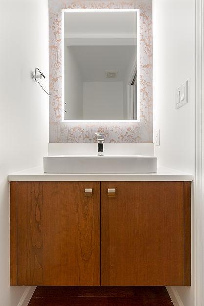 3636 W 14th Avenue - Powder Room (2).jpg