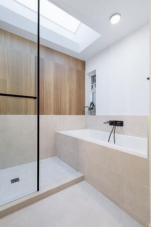 3636 W 14th Avenue - Master Bathroom (23