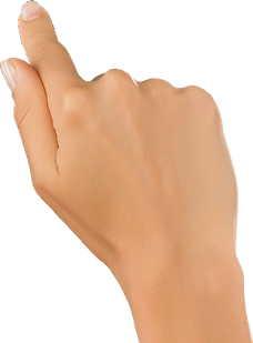 RIGHT HAND.png