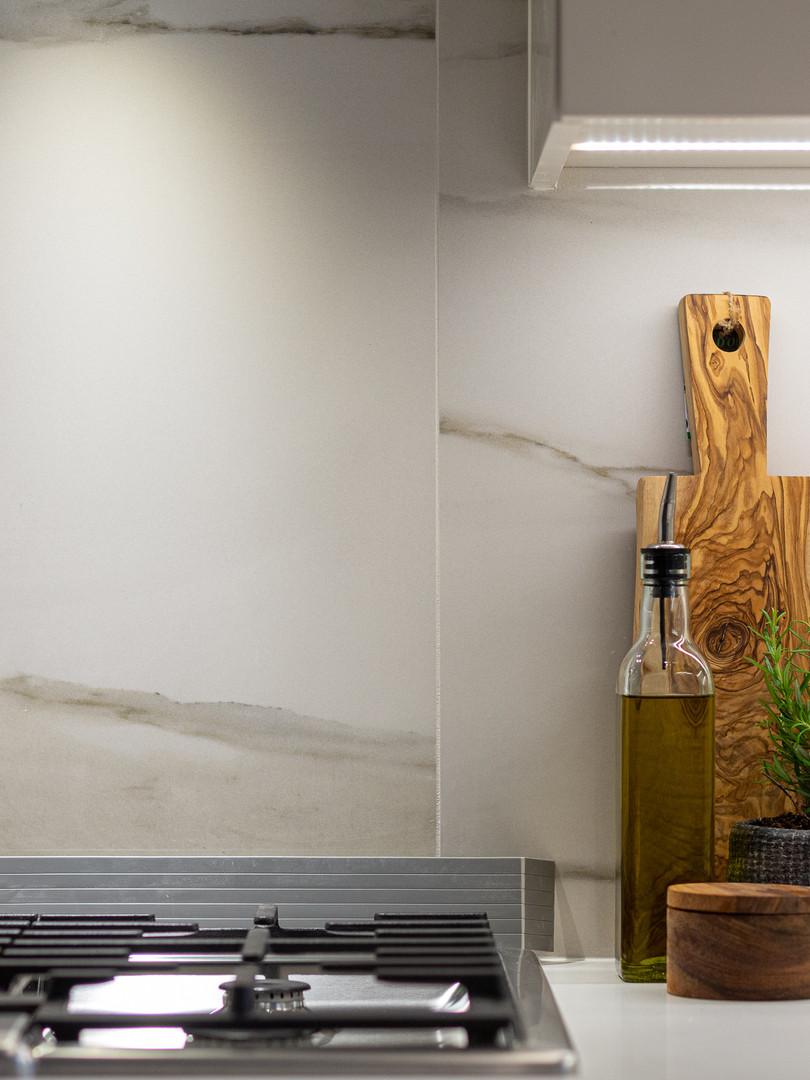 3636 W 14th Avenue - Kitchen (6).jpg