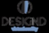 Designd_Logo_VirtualReality_DETAILS-1.pn