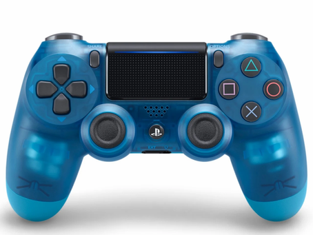 PS4 Controllers Sony Brand, BIG BIG SALE Only $34.99