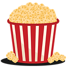 popcorn-bucket-clipart-8.png