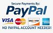 200-2005436_kisspng-paypal-logo-transpar