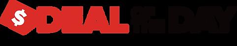 dotd_lg_logo.png