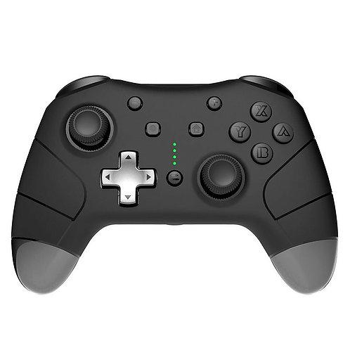Meglaze Nintendo Switch Pro Pad