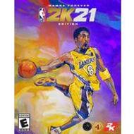 NBA-2K21-Mamba-Forever-Edition pc.jpg