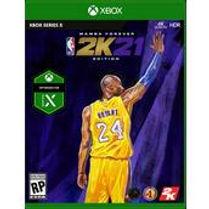 NBA-2K21-Mamba-Forever-Edition xbox seri