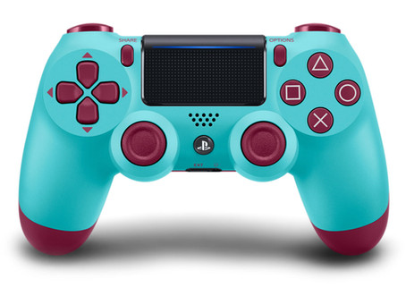 PS4 Controllers, For Sale Right Now, FOR LESS!! $39.99