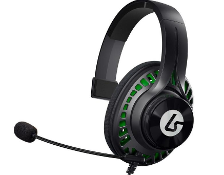 Get your holiday gifts this year with Gaming World Accessories Inc.