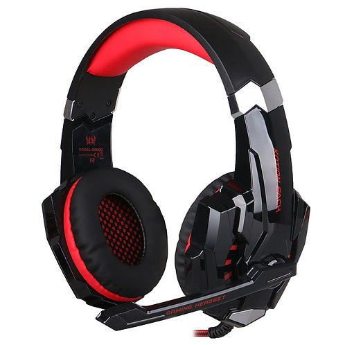 Kotion Each G9000 3.5mm For PS4, PC,& Tablet