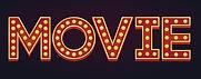 movie-banner-alphabet-sign-marquee-light