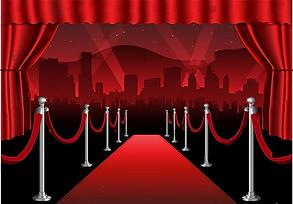 Red-Carpet-Movie-Premiere-Elegant-Event-