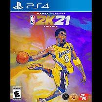NBA-2K21-Mamba-Forever-Edition.jpg