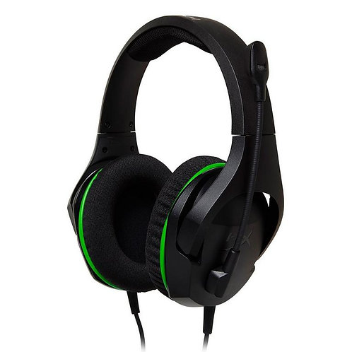 CloudX Stinger Core Wired Gaming Headset for Xbox One -