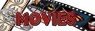 movie_banner.webp