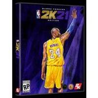 NBA-2K21-Mamba-Forever-Edition playstati