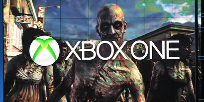 Best-XBox-One-Video-Games-Top-Rated.jpg