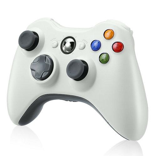 For Microsoft Xbox 360 PC Wireless Game Controller Gamepad Joystick