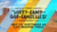 Camp Ad 1.jpg