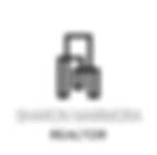 Marmora Logo 041720.png
