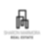 Marmora Logo copy.png