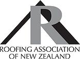 ranz-logo-rgb.png