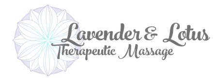Lavender & Lotus Therapeutic Massage-4_e