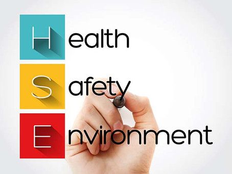 3 New OSHA COVID-19 Workplace Guidelines