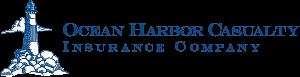 New York Property Insurance Underwriting