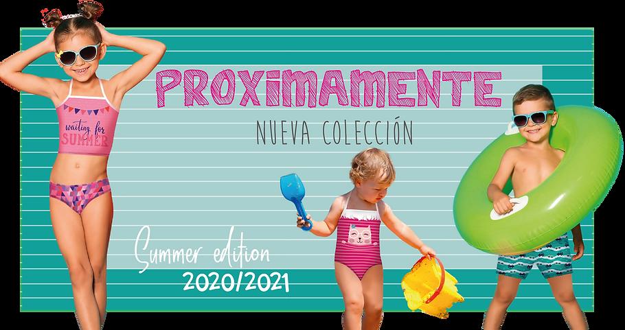 BANNER 2020 con mallas 2020-02.png
