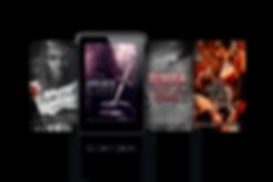 009-Dystopia-Ebook-Series-Mockup-COVERVA