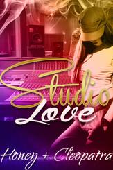 Studio love.jpg