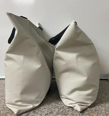 sandbag 1.jpeg